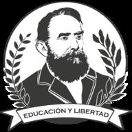 Logotipo CURN